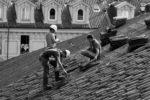 Al via venerdì 25 a Roma il XIII Congresso Nazionale del Movimento Cristiano Lavoratori