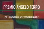 Premio Innovazione nell'economia sociale