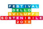 Festival dello Sviluppo sostenibile, dal 22 maggio la seconda edizione