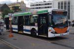 Trasporto pubblico e disabilità: le associazioni firmano un accordo