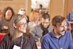 Donatori sempre piùin cerca di impatto sociale e relazioni autentiche