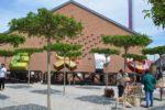 Arexpo, 10 tavoli per 100 anni di sviluppo sostenibile