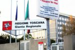 Coop sociali toscane, nuova legge per i rapporti con enti pubblici
