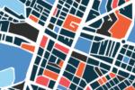 Da ASviS e Urban@it l'Agenda urbana per lo sviluppo sostenibile