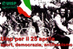 25 aprile, le iniziative di libertà e democrazia tra memoria e futuro