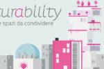 Cultura, innovazione sociale e sostenibilità nella call di Fondazione Unipolis