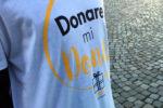 #DonoDay2018, aperte le adesioni per gli enti non profit