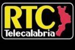 RTC TeleCalabria 12/04/2018: intervista a Claudia Fiaschi