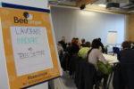 BEEurope: al via il Master in europrogettazione per il Terzo settore