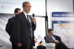 Borgomeo confermato presidente della Fondazione CON IL SUD