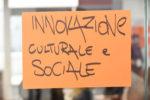 Innovazione sociale e giovani: tre bandi in Emilia Romagna