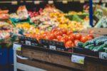 Italia all'avanguardia nell'etichettatura dei prodotti alimentari