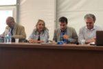 """Riforma Terzo settore, l'appello del Forum: """"Sia portata a compimento"""""""