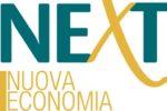 Il Forum Terzo Settore aderisce a NeXT, per una nuova economia
