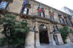 Sicilia, il Forum Terzo Settore regionale sulla legge di stabilità