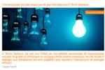 L'innovazione sociale passa per le partnership con il Terzo Settore, Itinerari Previdenziali - 25/05/2018