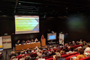 Il Terzo settore nella costruzione di capitale sociale: conclusa l'assemblea del Forum
