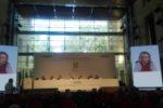 """Claudia Fiaschi alle Fondazioni di origine bancaria: """"Partnership con il Terzo settore fondamentale per costruire sviluppo sociale"""""""