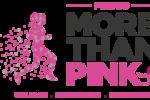 """Salute della donna, call aperte per il premio """"More Than Pink"""""""