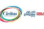Civitas #percorsidibene: 2 appuntamenti con il Forum Terzo Settore