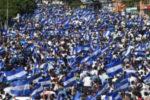 Nicaragua, le Ong chiedono la fine delle violenze