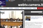 Riforma Terzo settore, le audizioni del Forum a Camera e Senato