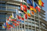Accordo Ue sui migranti, la posizione di ActionAid e CNCA