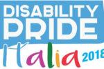 Disability Pride Italia, il 15 luglio la manifestazione a Roma