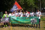 Al via i Mondiali Antirazzisti Uisp con 125 squadre in campo