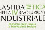 Giornate di Bertinoro per l'Economia Civile 2018