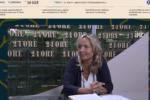 Riforma Terzo settore, le video-pillole di Claudia Fiaschi per Il Sole 24 Ore - 18 settembre 2018