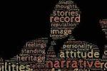 Il Forum del Terzo Settore: tra identità e cambiamento