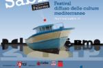 IV edizione di Sabir, il Festival delle culture mediterranee, aPalermo, dall'11 al 14 ottobre