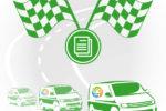 Carovana dello Sport Integrato,  solidarietà, integrazione, partecipazione