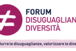 Forum Disuguaglianze Diversità - i prossimi appuntamenti