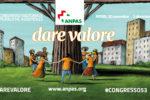 DARE VALORE. Una sfida per le pubbliche assistenze e la rete ANPAS