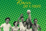 Uisp, 70 anni per il futuro: il 27 novembre appuntamento a Roma