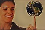Donne e finanza sostenibile: lo scenario italiano