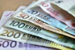 Lavoro: sulle retribuzioni Italia al di sotto della media europea