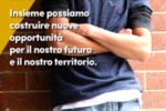 "UNICEF Italia: parte a Napoli e Carbonia ""NEET Equity"""