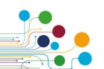 Codice di Qualità e Autocontrollo per gli organismi di Terzo settore, le Linee guida del Forum