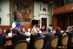 """Terzo settore, Fiaschi (Forum): """"Bene incontro con Governo, aspettiamo correttivo Ires entro pochi giorni e tempi rapidi per attuazione Riforma."""""""