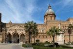 Buone Notizie in viaggio: prima tappa a Palermo il 19 febbraio
