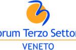 Rinnovati gli organi del Forum del Terzo Settore del Veneto