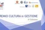 Premio Cultura di Gestione, conclusa l'edizione 2018-2019
