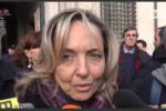 """Repubblica.it - video - Tasse sul non profit, presidente Forum Terzo Settore: """"Impegno Conte per ripristino agevolazioni"""""""