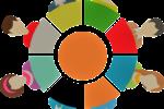Ampliata la composizione del Consiglio nazionale del Terzo settore