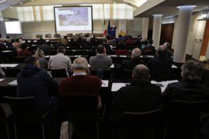 """Forum Terzo Settore: """"rafforzare l'economia sociale èla strada per un'Europa dei cittadini fondata su giustizia sociale erispetto dell'ambiente"""