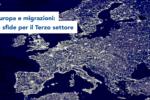 Europa e migrazioni: le sfide del Terzo settore - Assemblea del Forum a Roma il 27 marzo