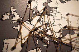 """Incontro Forum-Pd, Fiaschi """"Il confronto sul futuro dell'Europa sia al centro del dibattito"""""""